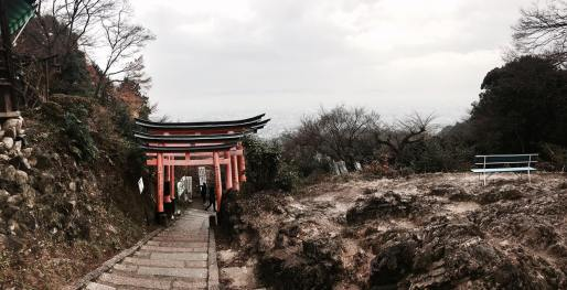 kyoto-fushimi-inari-shrine-panorama-2016