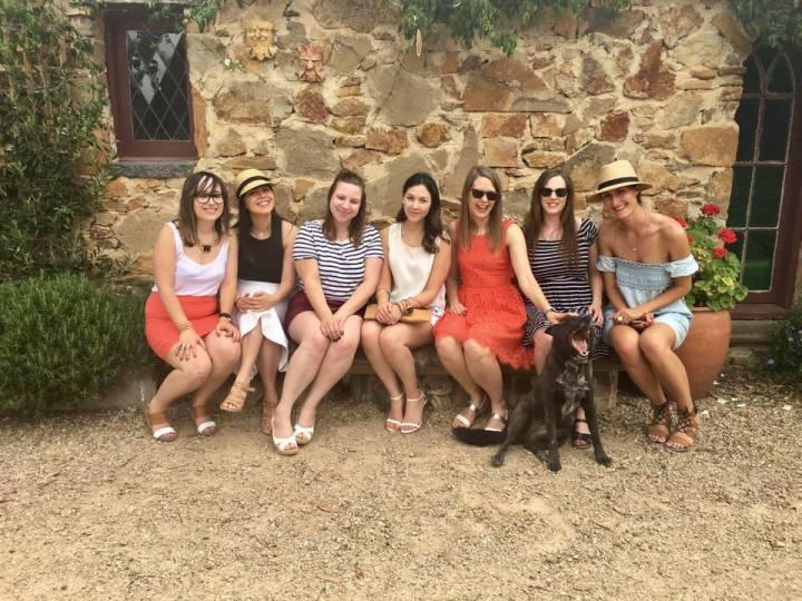 panton-hill-winery-2016