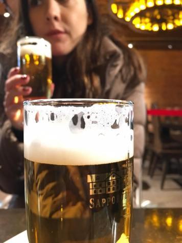 sapporo-beer-tasting-2016