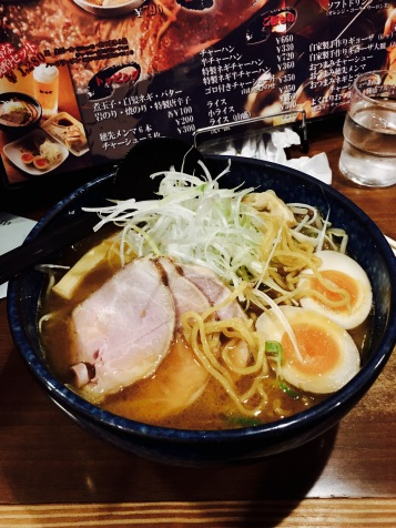 sapporo-ramen-first-night-2016