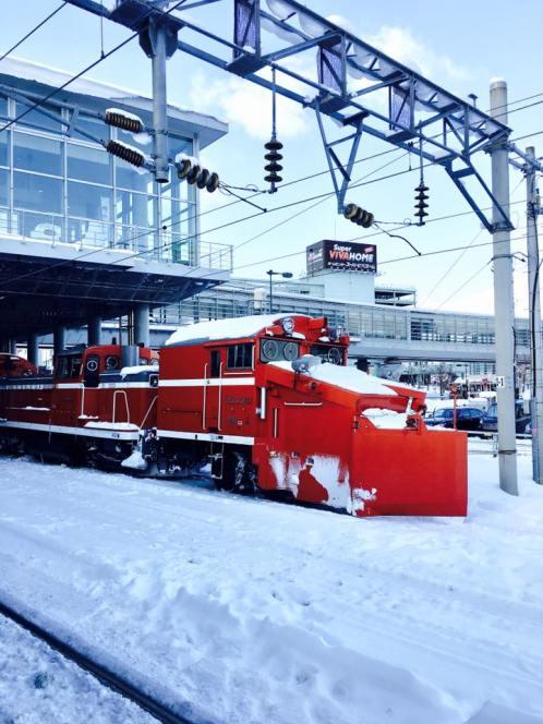snow-train-2016
