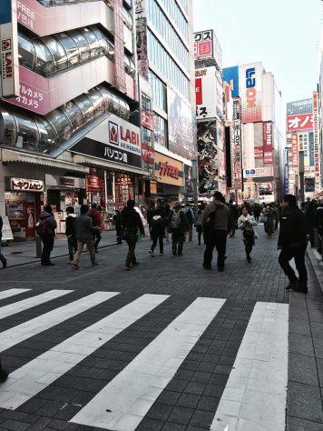 tokyo-akihabara-2016