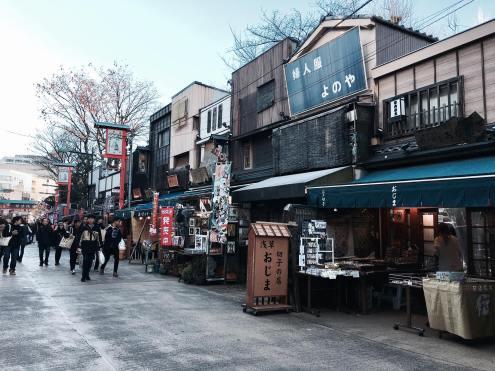tokyo-asakusa-street-2016