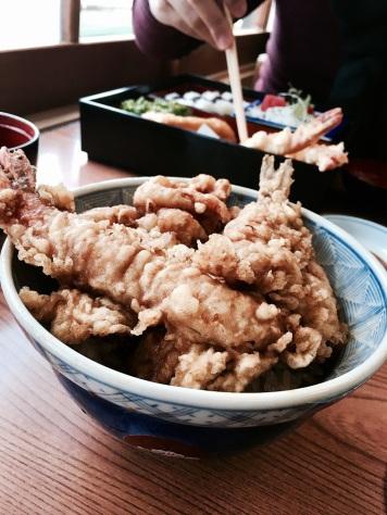 tokyo-asakusa-tempura-2-2016