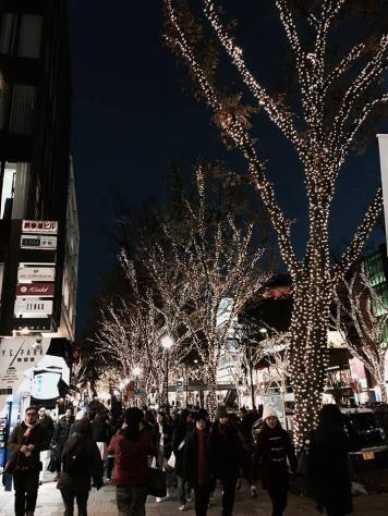 tokyo-harajuku-omotedando-lights-2016