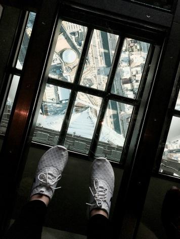tokyo-observatory-glass-floor-2016