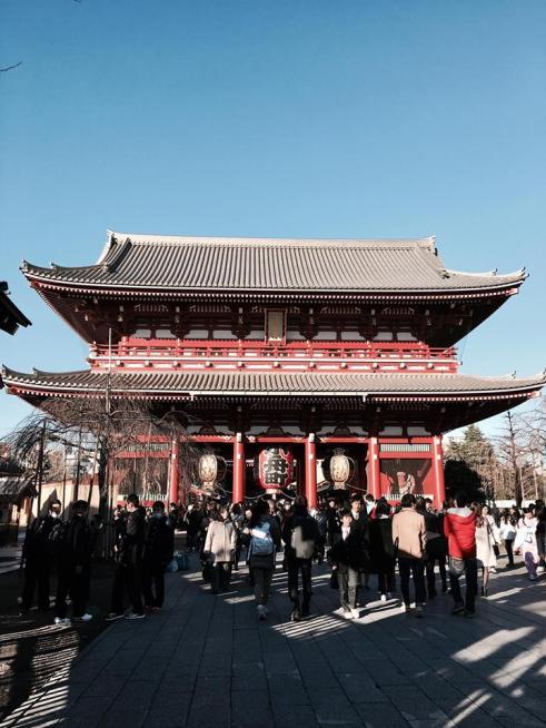 tokyo-senso-jii-temple-2016