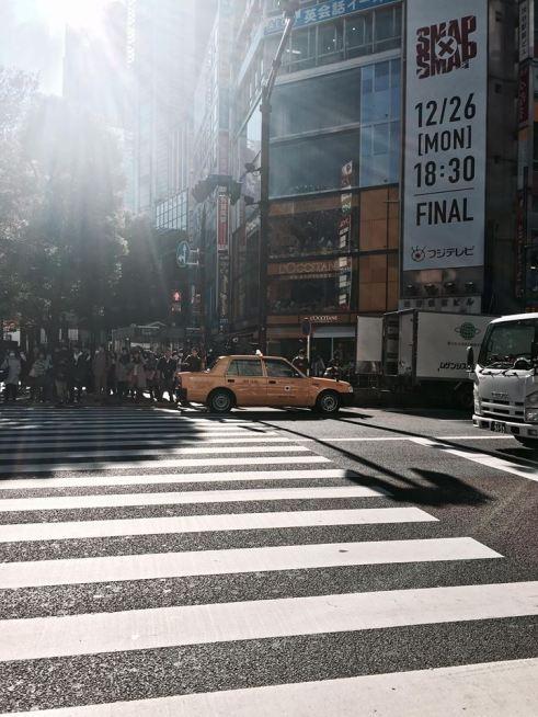 tokyo-shibuya-crossing-2016