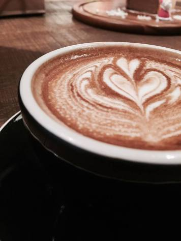 tokyo-terrace-house-cafe-lattest-latte-2016