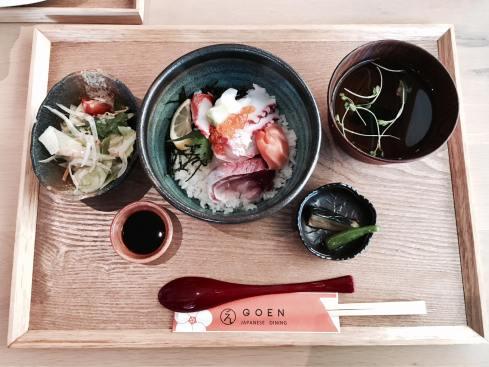 yamanouchi-chirashi-bowl-2016