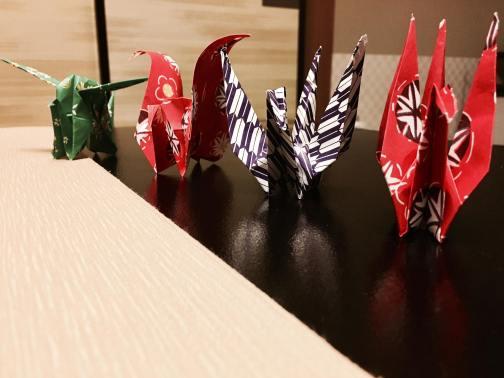 yamanouchi-onsen-origami-2016