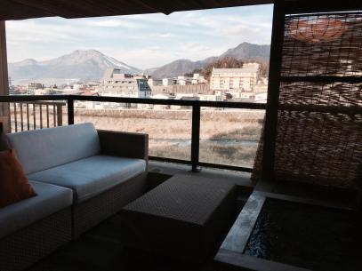 yamanouchi-onsen-view-from-balcony-2016
